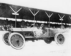 42--Ray-Harroun-winner-at-Indy-1911