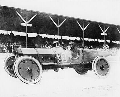 42-Ray-Harroun-winner-at-Indy-1911