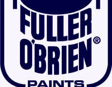 Fuller-O'Brien