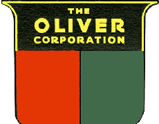 Oliver_Corporation_Shield_Logo-(2)