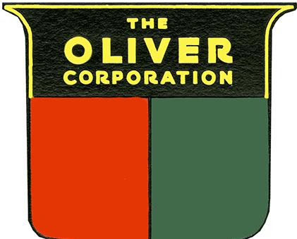 Oliver_Corporation_Shield_Logo-2