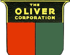 Oliver_logo230x180