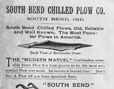 SouthBendChilledPlow