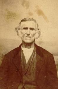 Pierre Navarre