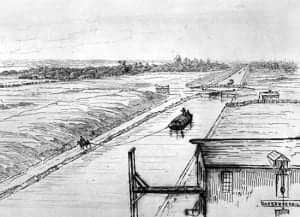 Erie_Canal_