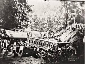 1859trainwreck
