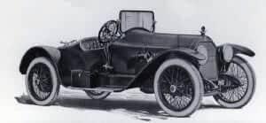 1915-1922-stutz-bearcat-1