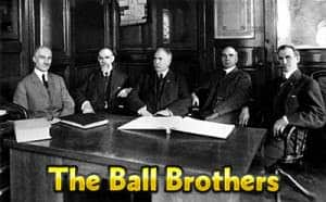 Ball_Brothers_1
