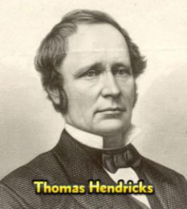 HendricksT