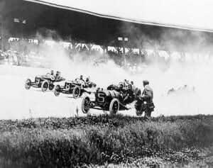 b-1911-racepg-vertical