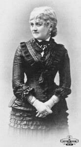 Ms. Libbie Birdsell