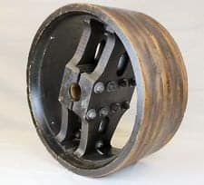 splitpulley.jpg