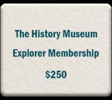 THM_Explorer