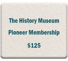 THM_Pioneer
