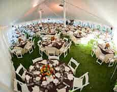 tables-under-the-tent230x180