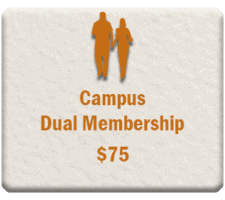 Cat_DualMembership_CAMPUS