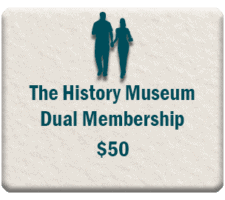 Cat_DualMembership_THM