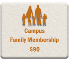 Cat_FamilyMembership_CAMPUS