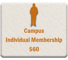 Cat_IndividualMembership_CAMPUS