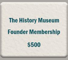 THM_Founder