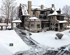 panoramic-of-mansion-230x180