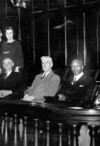 Grand Jury 1935 ph 318-1 compressed