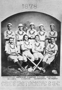 baseball Greenstockings ph 1628 resize