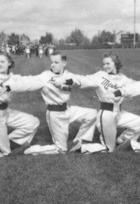 cheerleaders ph 1556
