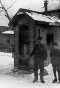 snow 1890 ph 1694