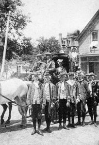 4th of July 1889 ph 1013-1