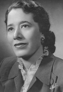 Josephine Curtis ph 2529