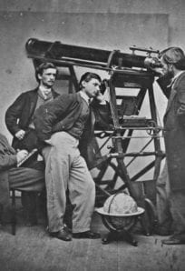 Notre Dame 1870s astronomy lab - resize (1)